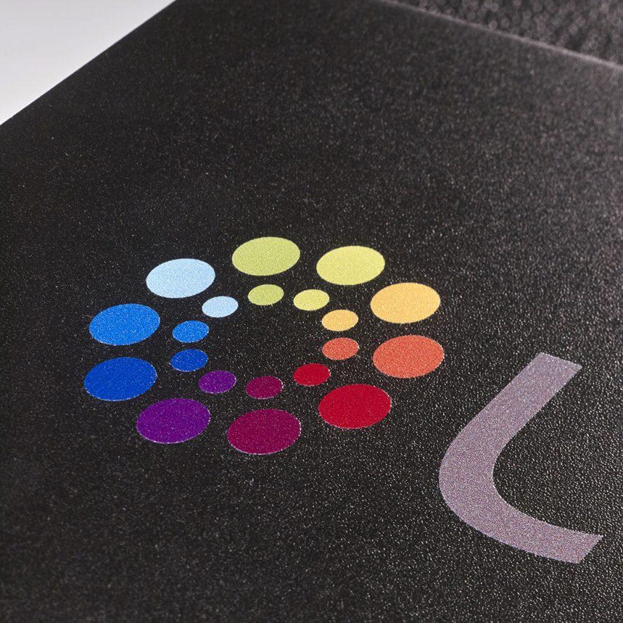 EDB PACKAGING dispose d'un atelier dédié exclusivement à l'impression numérique.