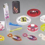 EDB Packaging spécialiste de l'impression numérique