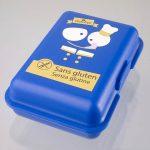 Impression numérique réalisée par EDB Packaging