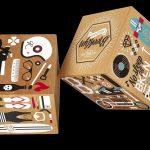 EDB Packaging - L'impression numérique convient aux petites, moyennes et grandes séries